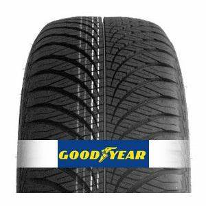 Pneu 4 Saisons Goodyear : pneu goodyear vector 4seasons suv g2 pneu auto ~ Medecine-chirurgie-esthetiques.com Avis de Voitures