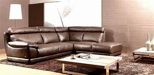 cheap sectional sofa leather sectional sofa modern With where can i buy a cheap sectional sofa
