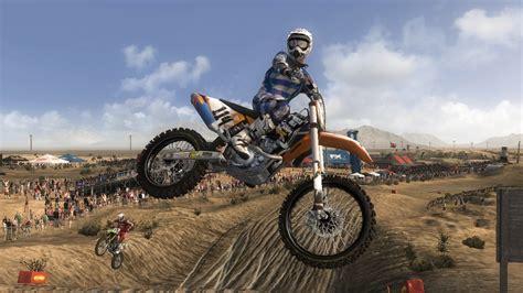 motocross racing games online bike games weneedfun