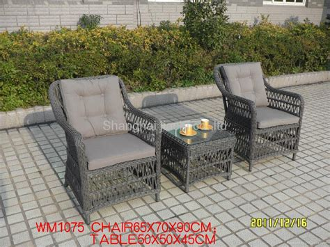china outdoor furniture wm3018 cyf china manufacturer