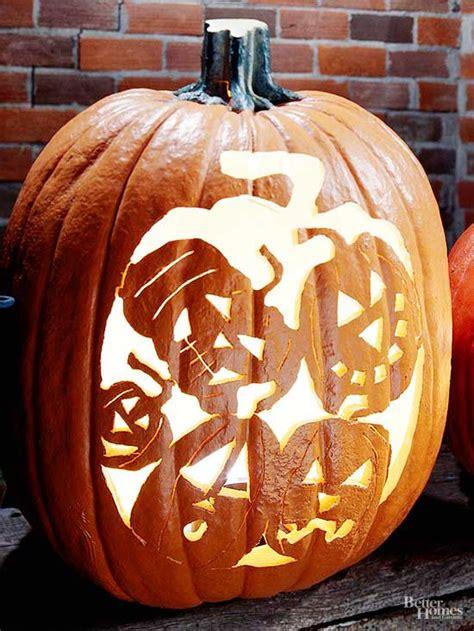 happy pumpkin faces  halloween