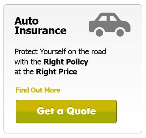 auto insurance woodmarca