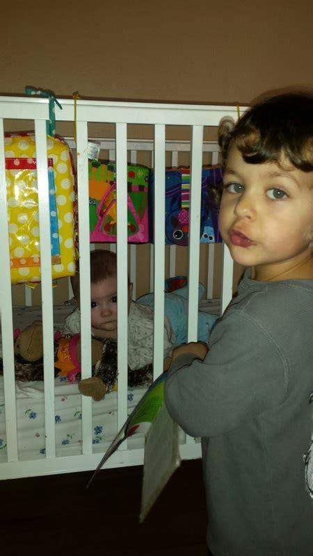 fremont child care preschool activities 383   333 orig