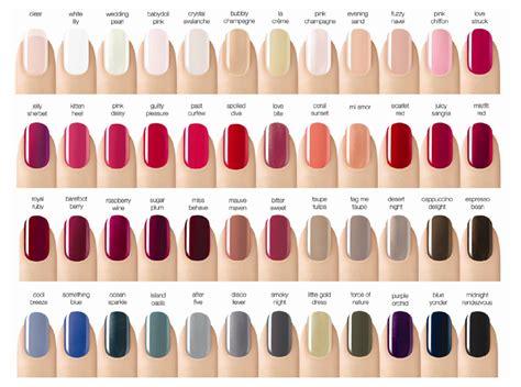 opi gel nail colors how to shellac eyelash canada