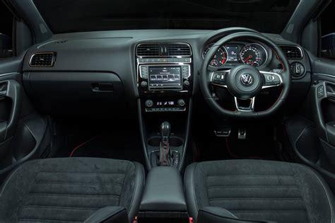 volkswagen polo gti interior forcegtcom