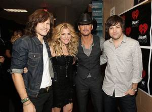 17 Best ideas about The Band Perry on Pinterest | Country ...