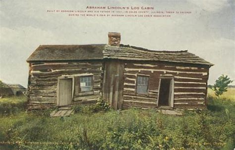 lincoln log cabin lincoln unionavenue706
