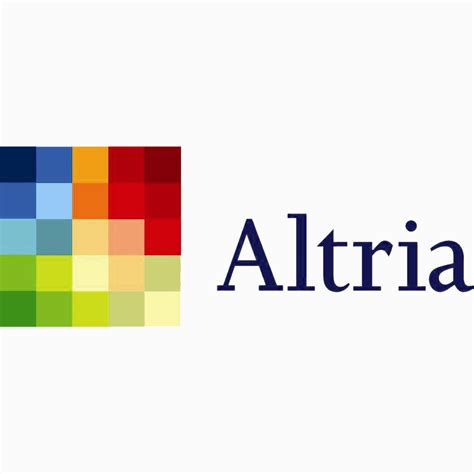 Join Altria for their 5th Annual BBQ! – CareerConnections ...