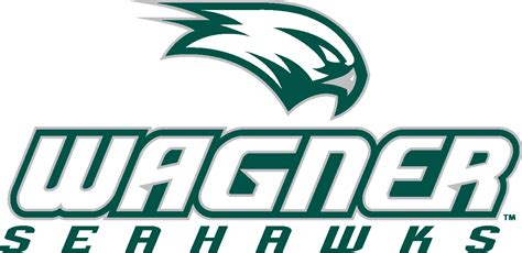 fcs roundtable wagner seahawks fly  adversity