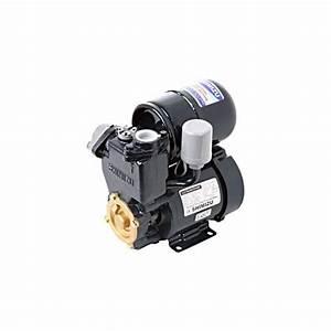 Harga Jual Shimizu Ps130bitk Water Pump