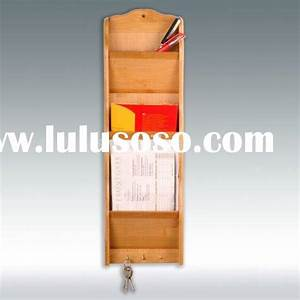 bamboo folding curtains vertical bamboo folding curtains With 3 tier vertical letter holder