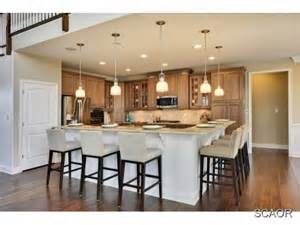 l shaped kitchen with island 25 best ideas about l shaped island on l shaped kitchen l shaped pantry and l shape