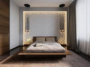 Contemporary, Bedroom, Ideas, For, Sophisticated, Design, Lovers