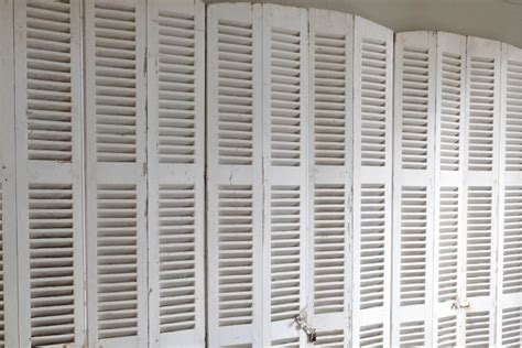 louvered shutters trendfirst