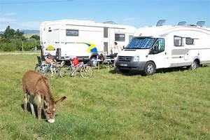 France Passion Avis : ferme de l 39 autruche dr moise accueil des camping cars france passion ~ Medecine-chirurgie-esthetiques.com Avis de Voitures