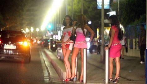 Carte Prostitution 2017 by Le Tripadvisor Du Sexe Te Permet De G 233 Olocaliser Les