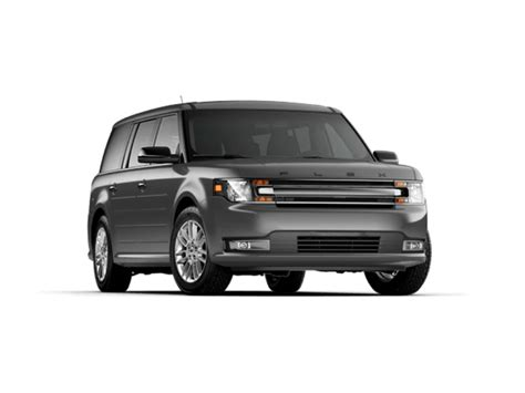 Flex Ford 2015 by Ford Flex 2015 Black Wallpaper 1280x960 33936