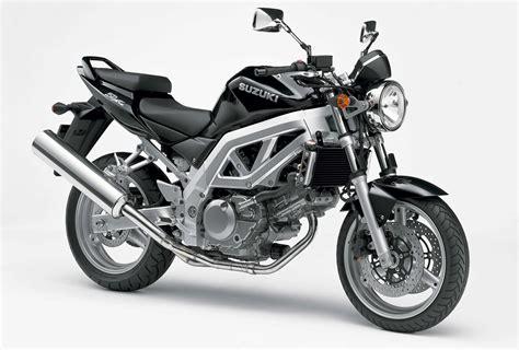 Suzuki Technique suzuki sv 650 n 2003 agora moto
