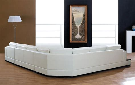 deals on kitchen cabinets sofa leather sectional amaxone leather sectionals 6473