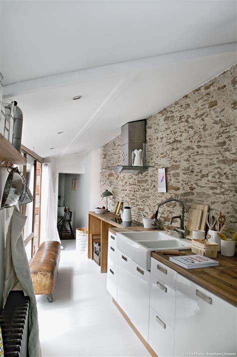 bureau a nantes rénovation ancienne maison pêcheur à nantes maison créative