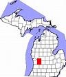Kent County (Michigan) - Wikipedia