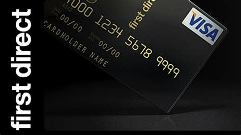 direct gold card banner  shot freelance