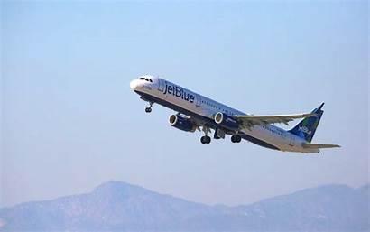 Jetblue Flight Flights Beer Carolina Emergency Airlines