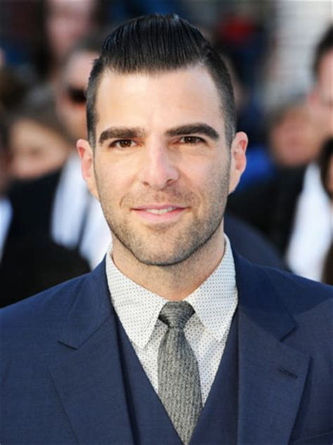 zachary quinto production company why zachary quinto is betting on on demand hollywood