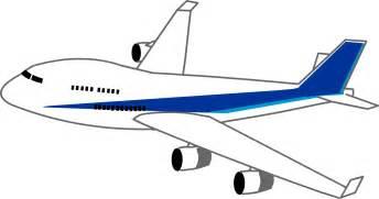 飛行機:飛行機のイラスト : 飛行機のイラスト素材画像集 - NAVER まとめ