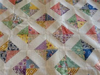 Quilt Charm Quilts Patterns 1930 Fabric Reproduction