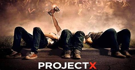 Project X Quotes List Of Funny Quotes From The Movie. Good Quotes To Start The Day. Inspirational Quotes Until We Meet Again. Birthday Quotes Passed Away Loved Ones. Instagram Quotes For Bio Tumblr. Movie Quotes Matrix. Sassy Equestrian Quotes. Single Quotes Quotes. Quotes About Moving On But Still Caring