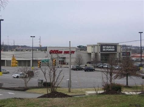 Office Depot Locations Kansas by Bargain Hunt Retail Store Coming To Antioch
