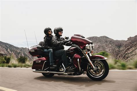 Harley Davidson Ultra Limited 4k Wallpapers by 2016 Harley Davidson Touring Ultra Limited Review