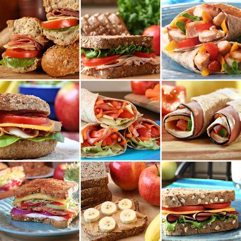 cuisine restauration rapide 10 raisons pourquoi le sandwich est un chef d 39 oeuvre d