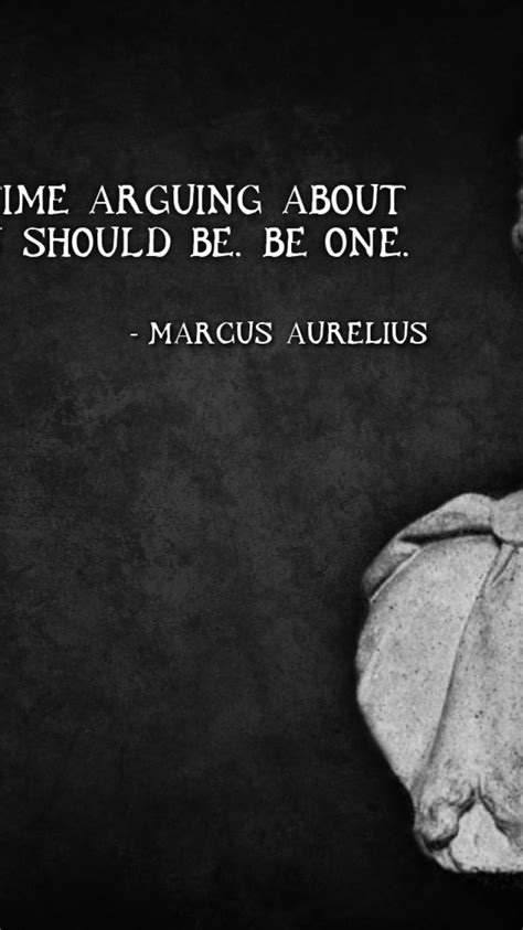 black  white text quotes history marcus inspirational