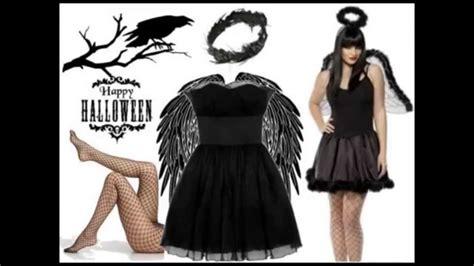 Disfraces de Mujer Halloween I YouTube