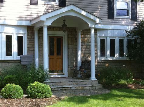 house porch designs columbus oh front porch builder columbus decks porches
