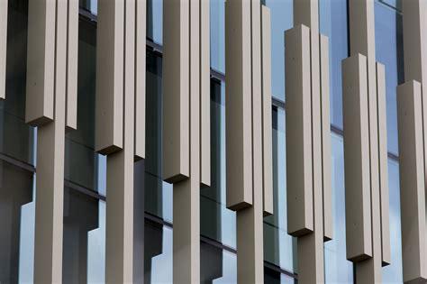 ucla health training center architectural design rossetti