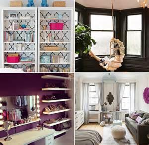 pinterest home decor in multipurpose decorating home