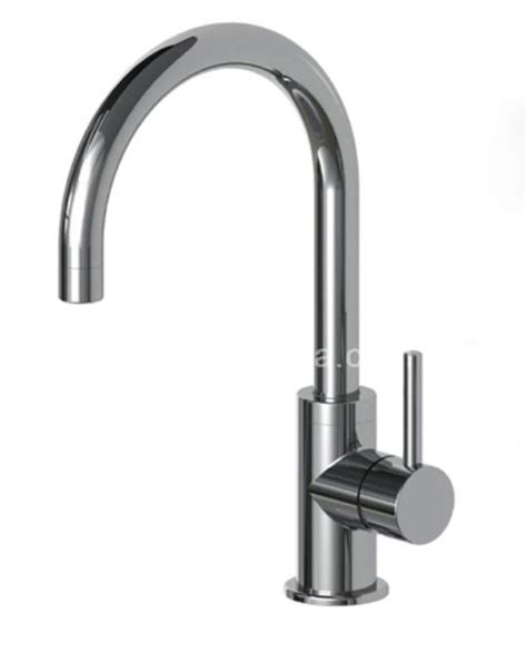 how to clean kitchen faucet high quality easy to clean kitchen faucet