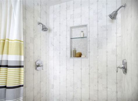 Tile And Bathroom Place Albion Park by Jeffrey Court Park Place Tile But I Would Do It In The