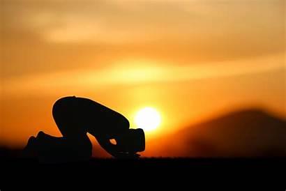 Islam Muslim Freedom Islamophobia Youth Religious Culture