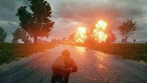 PLAYERUNKNOWN39S BATTLEGROUNDS Game Preview Edition Xbox