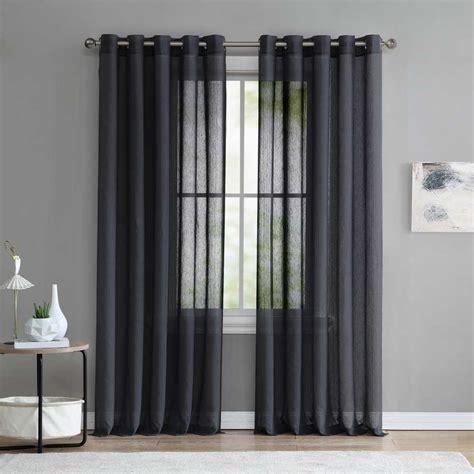 curtains dekorhuys