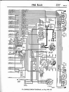 72 Buick G Wiring Diagram