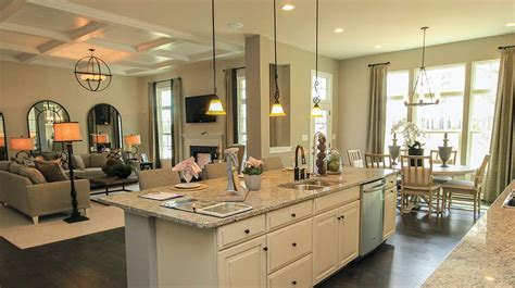 green home designs floor plans buy construction homes for sale homes