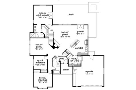 traditional house plans austin    designs