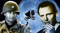 The 10 Best Steven Spielberg Movies of All Time - IGN