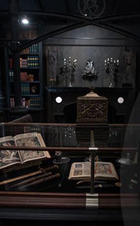 City of Bones Mortal Instruments Book