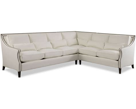 thomasville benjamin leather sofa price thomasville sectional sofa thomasville mercer series